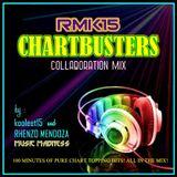 DJ Rhenzo & kooleet15 - RMk15 Chartbusters