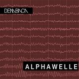 DEMBACA - Alphawelle –Melodic Techno Mix July 2019