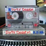 Kevin Keith & The Dirty Dozen 105.9 WNWK August 7, 1993