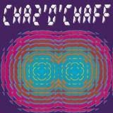 Chaz'o'Chaff 2/2/14 Part 3 : Musiques dansables et néanmoins électroniques
