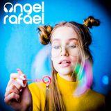 Angel Rafael - Alegria