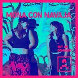 Artifakt Set de Domingo-Get Together (por Mona con Navaja)
