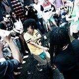 Breakbeat Funk Set January 2015