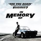 Wiz Khalifa - See You Again ft. Charlie Puth (Alter Ego & Scoop DNB Remix) Remeberance Mix