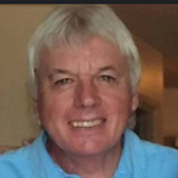Lou Collins Radio Show 30/5/19 David Icke talks Renegade, Brexit, Child Trafficking and so much more