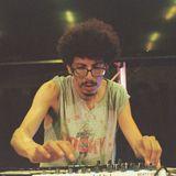 Mega Set | Tropikal Camel | 23/08/18