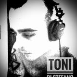 URBAN TRIBE CAFE' CLUB - Max Mazzeo pr. DJ Set Tony Di Stefano (10.12.2018)