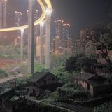 Professor AbdouMaliq Simone discussion on his book: Lives through an extending urbanism