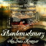 "Andreas Kremer - ""Phantomschmerz (Album)"" - DJ Mix - from techno 2 mayhem"