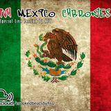 Hsu - Viva México Cabrones - Live Session 2014
