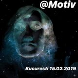 Kool Live Motiv Bucuresti 15.02.2019 LoveEvents