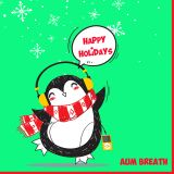 Holiday Instrumental Hip Hop Downtempo Holiday Music Mixtape