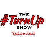 Trappa D | The #TurnUpShowReloaded 14/3/2015 |Saturday special mix