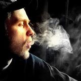 RadikalGuru 1 hour mix by MasterGilly
