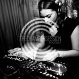 The Chamber Session podcast 071-  Sabina Müller from Moscow