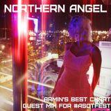 Northern Angel - Armin's Best Chart guest mix for #ASOTFEST (#TranceMix)