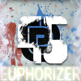 Hard Dance Podcast Unplugged Episode #46 Euphorizer