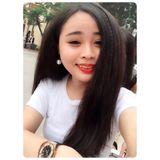 NST - Happy Birthday to you Nguyễn Trang Tuấn Ti Tan Mix