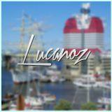 Nightlife With Lucanoz #001