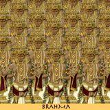 Brahma (2009)