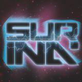 Surina - A-massive Support Mix