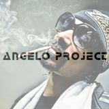 ANGELO PROJECT MIX SHOW #8 (SNOOP DOGG)