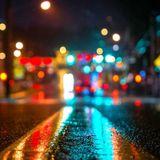 Night Moods