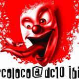 circo loco ibiza -by dj dc11