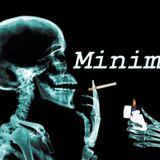 Drogba - Mini Minimal Mix