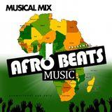 Afrobeats 2017 (Musical Mix)