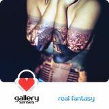 Gallery Senses – Real Fantasy