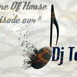 Dj Toxy-Empire Of House #Epi 004#