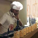 ElectroTouch-Chef-Dyas