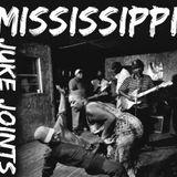 Mississippi Juke Joints