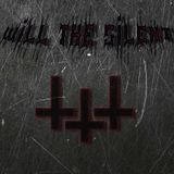 Will The Silent - Just Like That ! Nov16