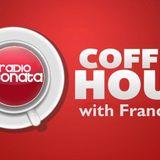 Coffee Hour 29.9.18