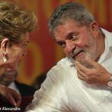 Lula visita o RN