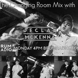 Declan McKenna on the Changing Room Mix (29/05/2017)