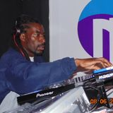 The All Flavours Show 06 July 2014  Mystic Radio Live