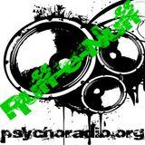 ruff-e-nuff.session - D.I.S [live@PsychoRadio15.01.13]