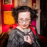 This week, Ian Shaw welcomes the one and only Gill Manley to the Ronnie Scott's Radio Show.