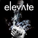 Elevate: Weekly Mix Vol. 14 (July 30, 2013)