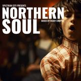 Northern Soul Pt.1 - Four To The Floor