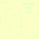 Connect The Dots #09 01/12/13