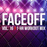 FaceOff, Vol. 16.