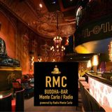Buddha Bar #1st Exclusive Mix by Marga Sol - Radio Monte Carlo (World Flavors)