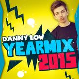 Danny Low - YEARMIX 2015