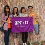 [BPT&TT] Ăng-ten 13 - Số ngày 20/05/2016