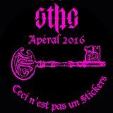 Sins Of Melspidium - D'Hiver 2016