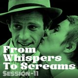 From Whispers to Screams #11 - The New Wave Years